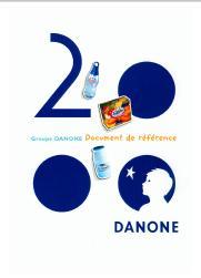 2000 Document de référence PDF