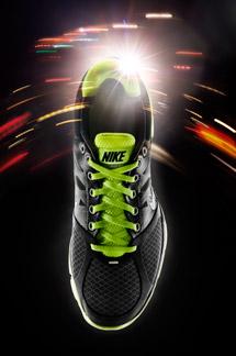 ee5fb9c60 Letter to Shareholders » Nike 2010 Shareholder Letter