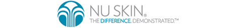 Nu Skin Enterprises Web Site