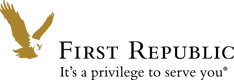 First Republic Private Wealth Management Logo