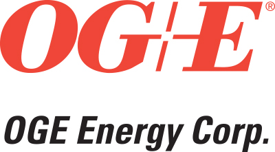 Oge Power Outage Map Oklahoma City.Press Release