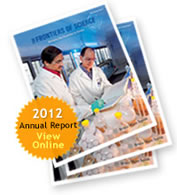 2012 Annual Report