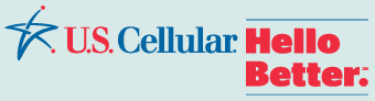 U.S. Cellular