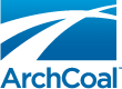 Arch Coal, Inc.