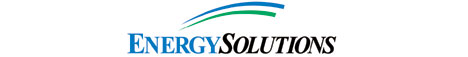 EnergySolutions, Inc. Web Site