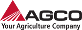 AGCO Your Agriculture Company