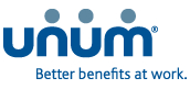 Unum - Better Benefits At Work