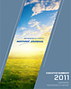 2011 Corporate Social Responsibility Report