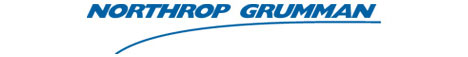 Northrop Grumman Web Site