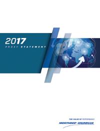 2016 Proxy Statement