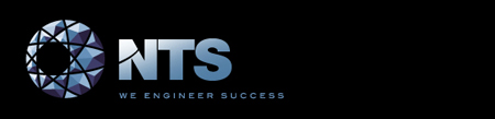 NTS Logo