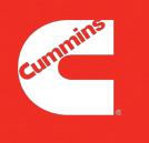 Cummins.com