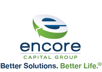 encore-logo-about-stroke