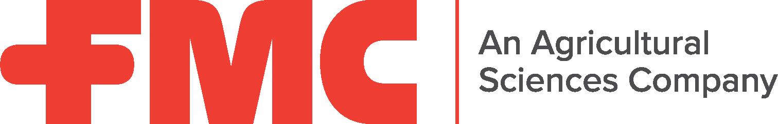 FMC Corporation - Investor Relations