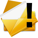 E-mail Alerts
