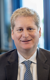 Michael Kneller