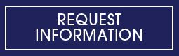 Request Information - Click Here