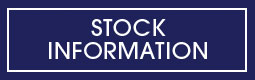 Stock Information - Click Here