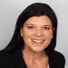 Jennifer Simpson, PhD., M.S.N., C.R.N.P.