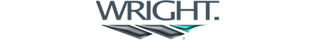 Wright Medical Group, Inc. Web Site
