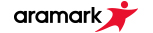 ARAMARK Corporation company