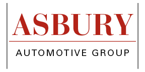 Image result for asbury automotive group