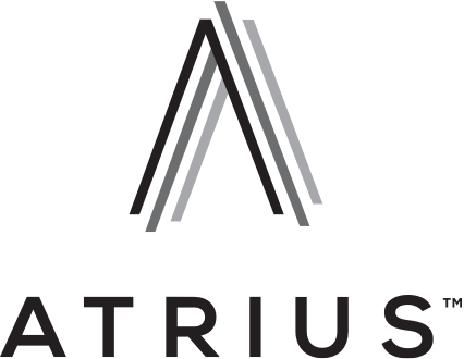 Atrius Logo