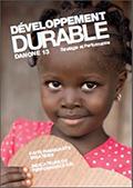 Rapport_Developpement_Durable_2013