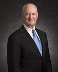 Cecil E. Martin, Jr.