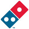 Back to www.dominos.com home