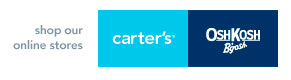 carter's, inc. - Investor Relations -Investor Overview