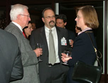 Investor Relations - Past Events