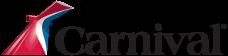 Carnival Cruises logo