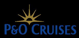P&O UK logo