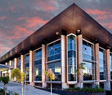 19 Corporate Drive & Mirvac Group: PC 1H12 \u2013 19 Corporate Drive