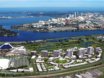 acquisition of coognan river ltd australia You brag melbourne is the creative capital of australia, but your walls  you think  aberfeldie is a tartan, coonan's hill is a wine and south wharf is in sydney   you lose respect for friends if they move over the other side of the river  to a  good home, is due out in november and published by black inc.
