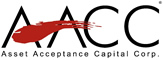 Asset Acceptance Capital Corp.