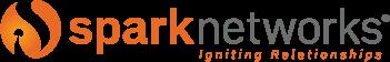 Spark Networks