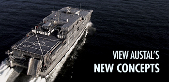 View Austal's New Concepts