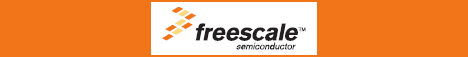 Freescale Semiconductor Web Site