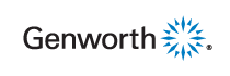 Genworth