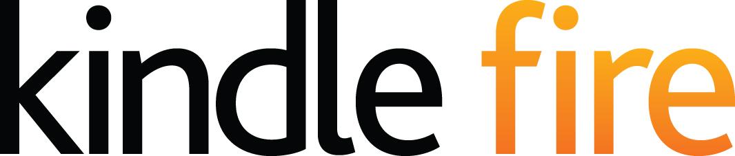 ... libros PDF ... J Logo Fire