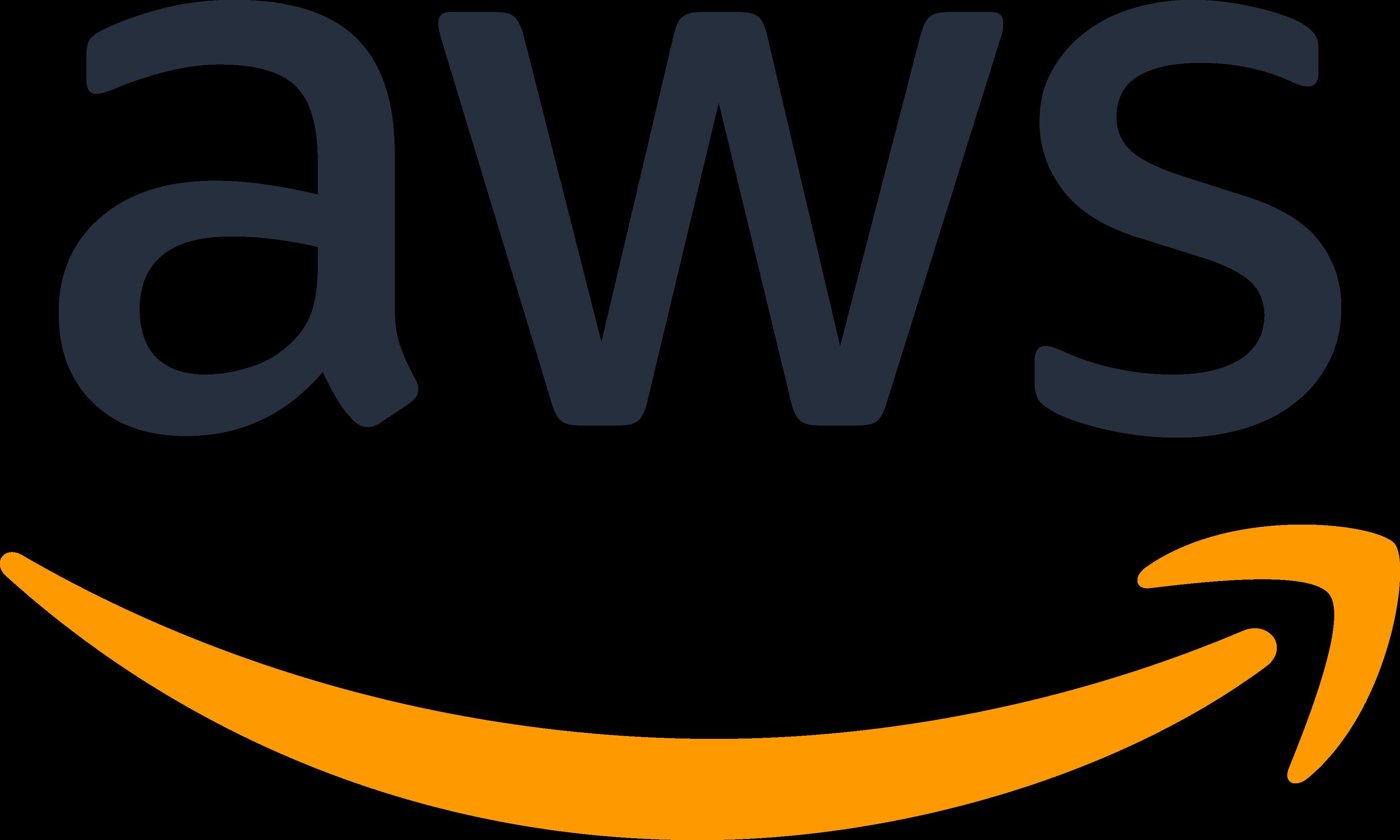 Amazon.com, Inc. - Press Room
