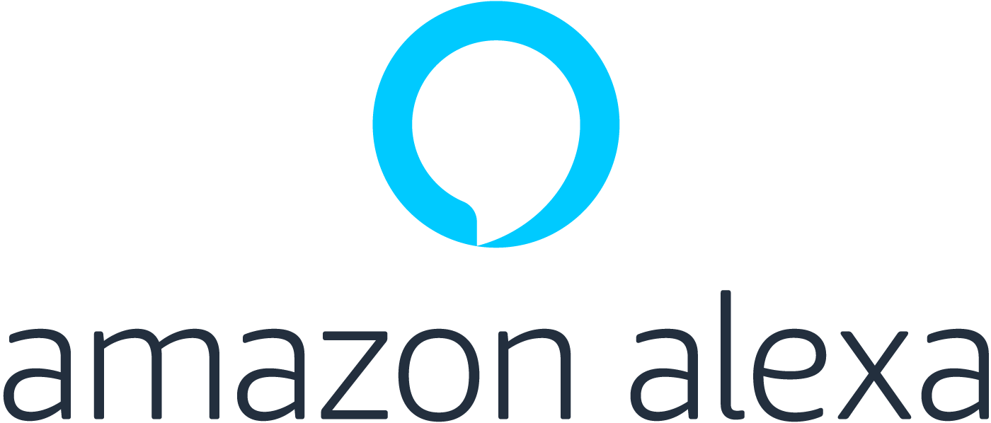 Images and videos | Amazon com, Inc  - Press Room