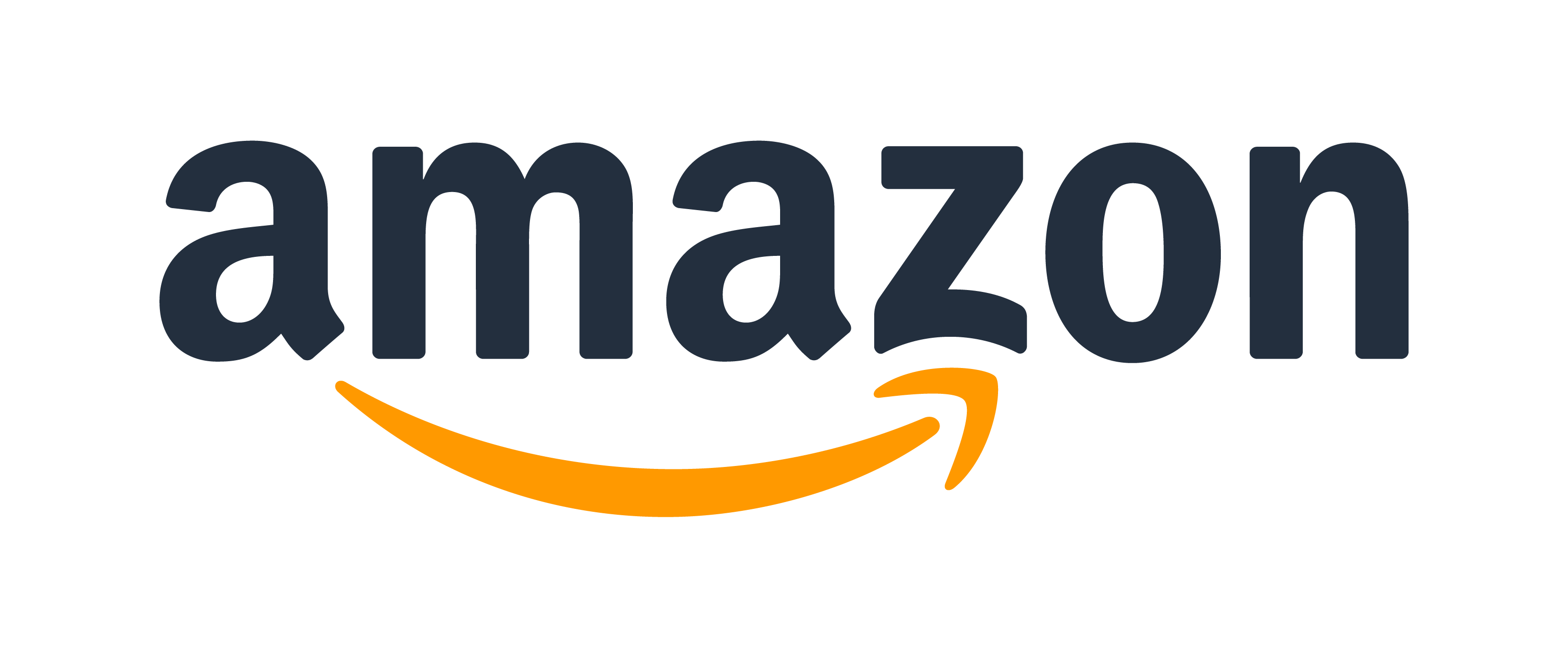 Images and videos | Amazon.com, Inc. - Press Room