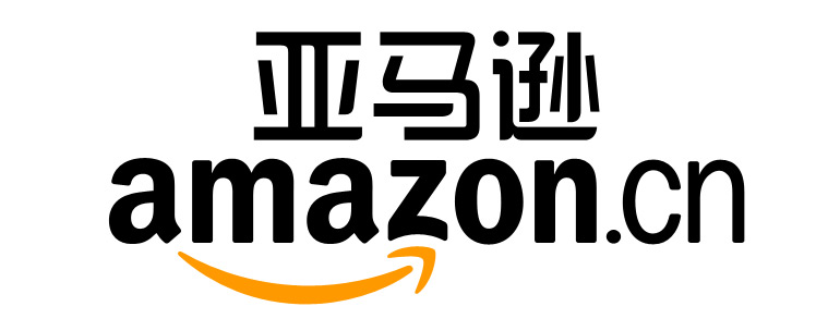 Amazon Media Room: Images - Logos