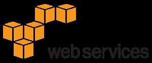 Amazon - Press Room - Images - Logos