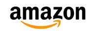 amazon logo th - ApfelFox Sunday Deals z.B. iPhone 7 32GB Diamantschwarz für nur 499€