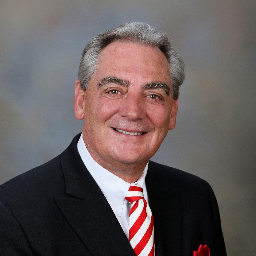 Dennis M. Mullen, Director