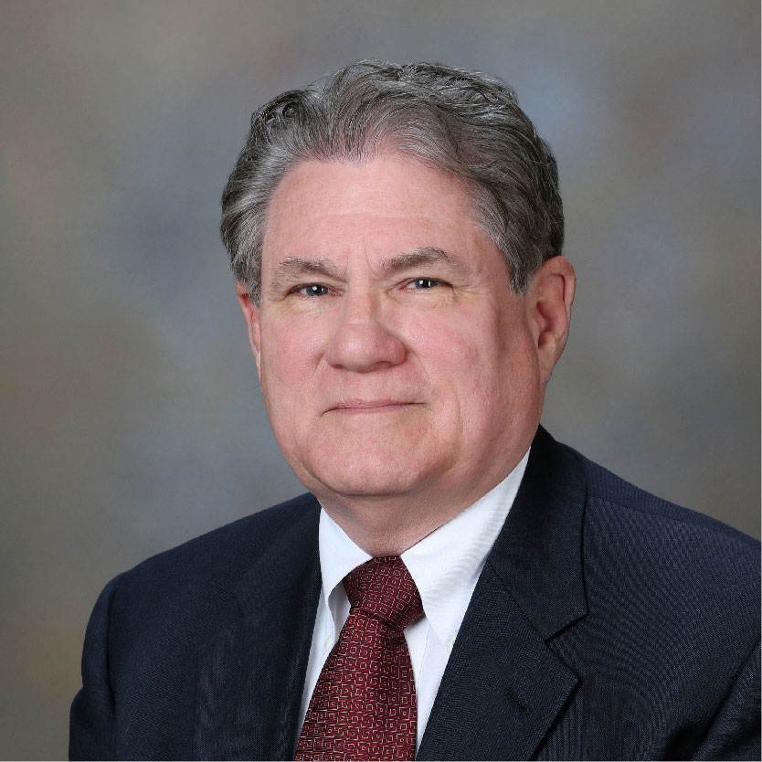 David L. Wenner, Director